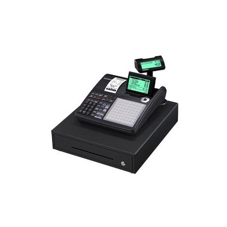 Caja Registradora SE-S450