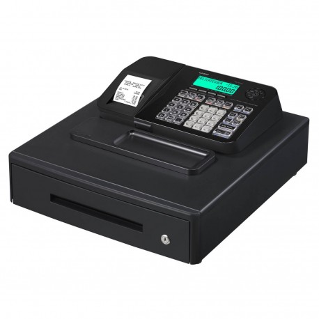 Caja registradora SE-S100 (cajón grande)