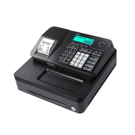 Caja registradora SE-S100