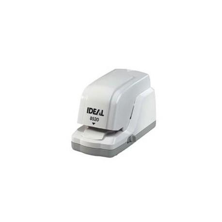 Grapadora Ideal 8520