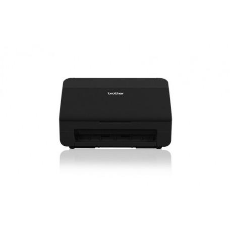 Escáner ADS-21000