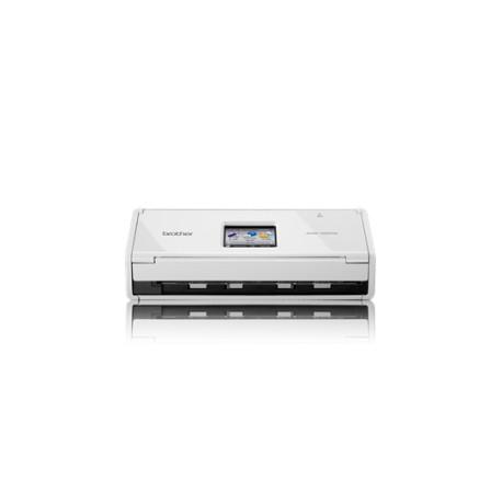 Escáner ADS-1600W