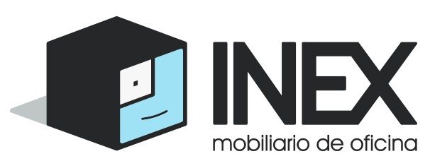 Inex Mobiliario de Oficinas