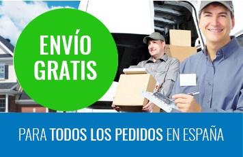 Envío gratis en mobiliario de oficinas